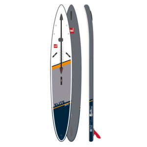 Red Paddle Co ELITE 14'0″ x 27″ x 6″ 2021
