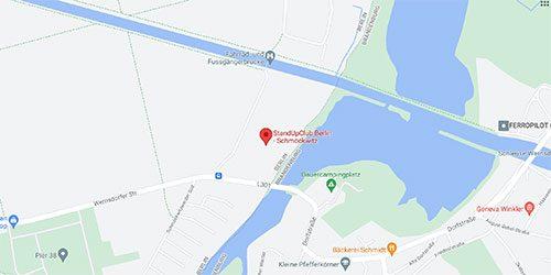 StandUpClub-Berlin-SUP-Station-Schmöckwitz-Karte-klein